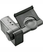 NEW Sennheiser 500712 HSL10 Handset Lifter