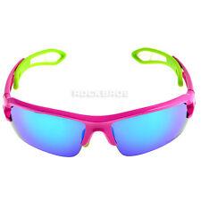 Topeak Sports Magic Standard Pro Cycling Sport Glasses Goggles Sunglasse Pink