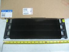 Oil Cooler Core for Fuller Transmission Excel EF17450 Ref Eaton 18025 312GB29301
