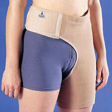 Oppo2041 Hip/sacro Stabilizer Support Fracture Brace Pain Arthritis Groin