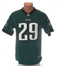 Nike NFL Philadelphia Eagles Murray #29 Green Football Jersey Youth Boy's L
