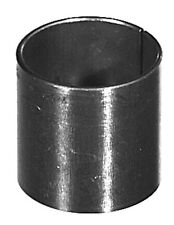 C5Ne6207A Connecting Piston Pin Rod Bushing for Ford 2000 3000 4000 5000 6700