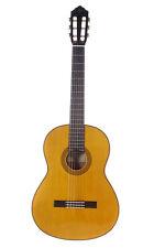 Yamaha CG142: