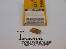 New listing Ng4219L Top Notch Carbide Insert Grade Kc730 Kennametal Brand 1pc