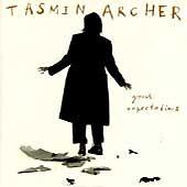 Tasmin Archer - Great Expectations (1992)
