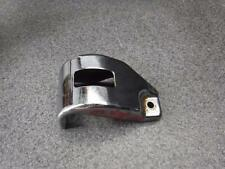 02 Kawasaki Vulcan VN1500 VN 1500 Rear Brake Master Cylinder Reservior Cover S3H