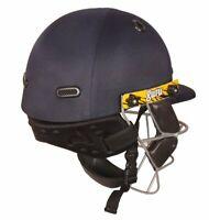 KD Cricket Helmet Head Gaurd Protector Original Stem Neck Guard Free Size