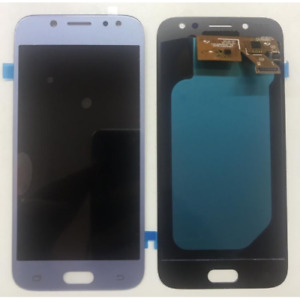 DISPLAY LCD + TOUCH SCREEN SCHERMO OLED COMPATIBILE SAMSUNG GALAXY J5 2017 J530