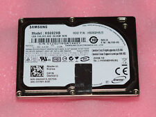 "Samsung 1.8"" HS082HB 80GB ZIF PATA HDD Hard Disk Drive for Apple Macbook Air"