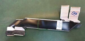LVDS TCON CABLE FR PANASONIC TX-55EZ952B TX-55EZ95E  TSCKF1060022 TSCKF1060021
