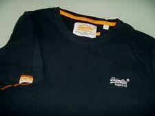 #6354 SUPERDRY T Shirt Size XL