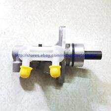 Brake Master Cylinder Suzuki Mazda Carry Every DE51V DF51V DD51T F6A 7/8