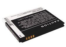 BATTERIA PREMIUM per LG SBPL0103002, Optimus 3D, kgfl-53hn, LGFL-53HN, P990, P920