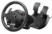 Thrustmaster TMX 900° Force Feedback Racing Wheel for Xbox One/PC
