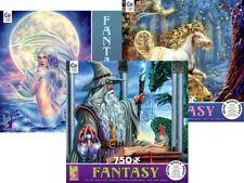 Ceaco Fantasy 750pc Puzzle Cea2937