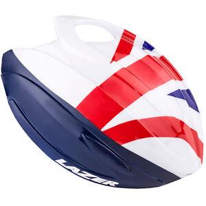 Lazer Aeroshell helmet cover, medium