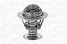 Thermostat Fits DAEWOO Lublin Mk II Box RENAULT Laguna Espace 25 1.4-3.0L 84-