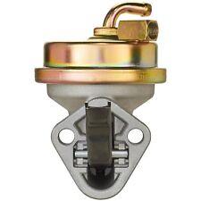 Mechanical Fuel Pump Spectra SP1029MP