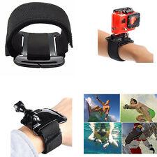 Caméra Dragonne Support réglable Extensible voyage GoPro Hero 2, 3, 3 4 5
