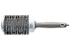"OLIVIA GARDEN Ceramic + Ion Thermal Collection Brush 2 1/8"" 2.125"" CI-55"