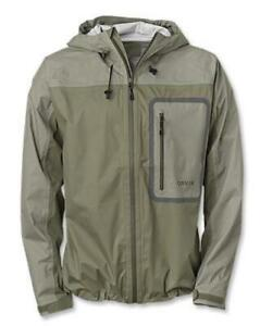 Orvis Encounter Jacket - SALE