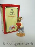 Royal Doulton  Sweetheart   Bunnykins  DB  130