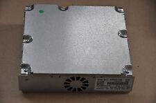 AUDI a4 8k a5 8t a6 4f q7 Hybrid Sintonizzatore TV MMI 3g DVB-T 4f0 919 129 B 4f0919129b