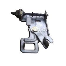 Verriegelung 8335060B00 für Tankklappe Suzuki Baleno EG