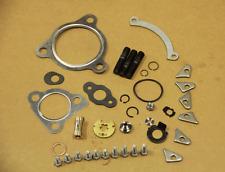 KKK K03 K04 Volkswagen Beetle Golf GTI Jetta Turbo Rebuild Repair Kit 1.8T Set