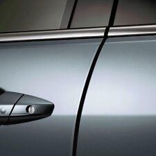 ACURA HONDA OEM 08P20TX4200 Door Edge Protection Film
