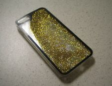 Pilot Electronics Sparkle And Flow iPhone 5 5S SE 5SE Glitter Case Pirates 7D