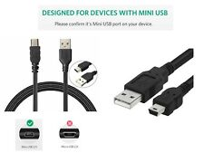 Canon Powershot SD1200 SD1300 SD1400 SD3500 SD4000 SD4500 SX1 IS USB Cable