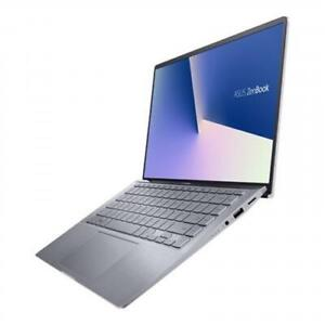 "ASUS ZenBook 14 Q407IQ-BR5N4 Premium Ultrabook 14"" FHD AMD Ryzen5 4500U 8GB"