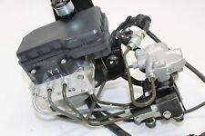 2009 Yamaha Fjr1300a Abs Pump Unit Module OEM