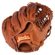 "Shoeless Joe Modified Trap 13"" Professional Baseball Glove (NEW)"