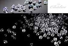 1x Natürlicher Diamant - Brillant   G/H - VS  1,4mm  2543C