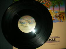"""Disco 12"""" Space - Save Your Love For Me  Casablanca NM 1979"""