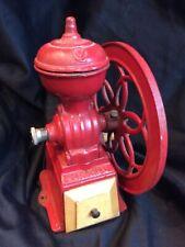 More details for vintage nacional manual coffee grinder