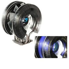 Zalman CNPS9900 CPU Cooler Dual Fans Ultra Quiet CPU Cooling 2011/1155/1156/1150