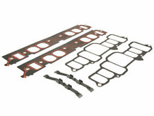 For 1996-2000 GMC C2500 Intake Manifold Gasket Set Mahle 93889FH 1997 1998 1999