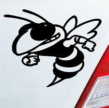 Auto pegatinas Killer abeja abeja Kill tuning Sticker Adhesivo Dub OEM JDM 249