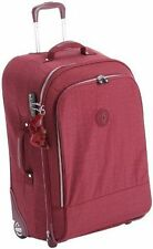 Kipling Expandable Suitcases