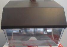 New in box Exceline 250 Watt Metal Halide Canopy Luminaire Light Multi Volt
