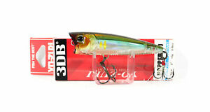 Yo Zuri Duel 3DB Popper 75 mm Floating Lure R1101-PAY (4269)