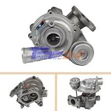 Turbolader CITROEN C5 Xantia PEUGEOT 406 607 2.0HDi 79kW 80kW 53039700050 0375C9
