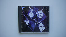 Celtic Frost - Vanity / Nemesis - CD