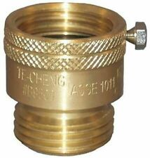 Interruptor de vacío de manguera