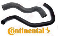 05-07 Ford 6.0 6.0L Powerstroke Diesel Continental Upper & Lower Radiator Hose