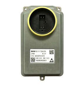 Original Full LED Module Main light module BMW F01 F02 F03 F10 F11 F15 F32 F33