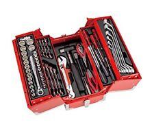 Exact 70562 Juego de herramientas